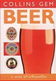 Beer, Ronald Atkins, 0004722612