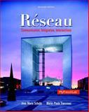Réseau 2nd Edition