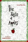 The Taste of Apples, Chun-Ming, Huang and Goldblatt, Howard, 0231122616