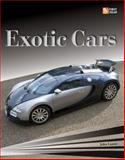 Exotic Cars, John Lamm, 0760332614