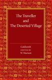 The Traveller and the Deserted Village, Goldsmith, Oliver, 1107682614