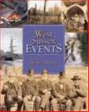 West Sussex Events, Thomas, Spencer, 1860772617