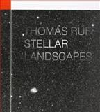 Stellar Landscapes, , 3868282610