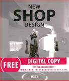 Shop Design, Carles Broto, 8415492618