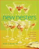 Party Basics for New Nesters, Maria McBride, 0061142611