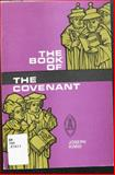Book of the Covenant, Kimhi, Joseph, 0888442610