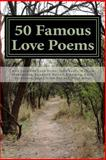50 Famous Love Poems, Byron and William Shakespeare, 1477492615