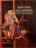 Rhythm Incarnate : Tribute to Shanti Bardhan, , 8170172616