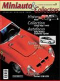 Miniauto and Collectors 2002 Magazine, , 8879112619