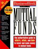 Business Week's Guide to Mutual Funds, Business Week Editorial Staff and Jeffrey M. Laderman, 0071342613