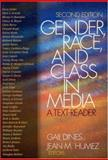 Gender, Race, and Class in Media : A Text-Reader, , 076192261X