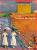 William Glackens, , 0847842614