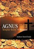 Agnus Dei, Andrew David Doyle, 1475952619
