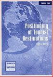 Positioning of Tourist Destinations 9781571672612