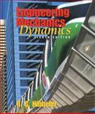 Engineering Mechanics : Dynamics, Hibbeler, Russell C., 0135782619