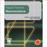Neuroscience, Weyhenmeyer, James A. and Gallman, Eve A., 0323022618