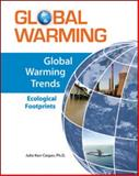 Trends : Ecological Footprints, Casper, Julie Kerr, 0816072612