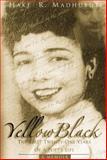Yellow Black, Haki R. Madhubuti, 0883782618