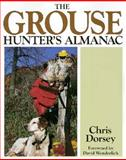 The Grouse Hunter's Almanac 9780896582613