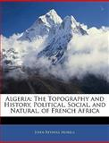 Algeri, John Reynell Morell, 1143052617