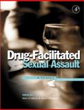 Drug-Facilitated Sexual Assault 9780124402614