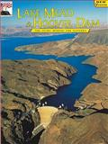 Lake Mead and Hoover Dam, James C. Maxon, 0916122611