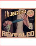 Adobe Illustrator Creative Cloud - Revealed, Botello, Chris, 1305262611