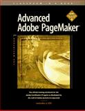 Advanced Adobe PageMaker for Macintosh, Adobe Creative Team, 1568302614