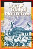 German Monitor : Local/Global Narratives, Renate Rechtien, Karoline von Oppen (Eds.), 9042022612