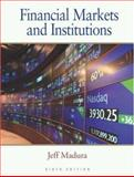 Financial Markets and Institutions, Madura, 0324162618