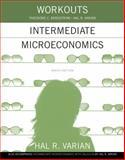 Intermediate Microeconomics, Varian, Hal R. and Bergstrom, Theodore C., 0393922618