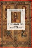 The Cambridge Companion to the Gospels, , 0521002613