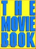 Movie Book, Phaidon Press Editors, 0714842613