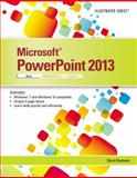 Microsoft PowerPoint 2013, David W. Beskeen, 1285082613