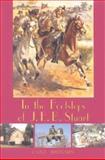 In the Footsteps of J. E. B. Stuart, Clint Johnson, 0895872617