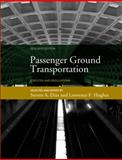 Passenger Ground Transporation : Statutes and Regulations, , 0990432610