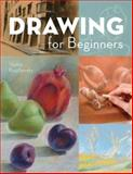 Drawing for Beginners, Vadim Koptievsky, 1402712618