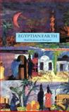 Egyptian Earth 9780863562617