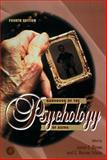 Handbook of the Psychology of Aging 9780121012618