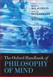 The Oxford Handbook of Philosophy of Mind, , 0199262616