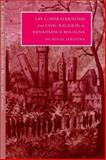 Lay Confraternities and Civic Religion in Renaissance Bologna, Terpstra, Nicholas, 0521522617