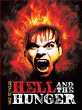 Hell and the Hunger, Mike Reynolds, 1496922611