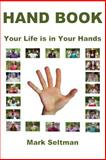 Hand Book, Mark Seltman, 1497462614
