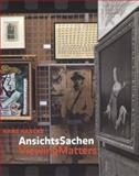 Viewing Matters, Hans Haacke, 3928762613