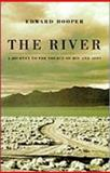 The River : A Journey to the Source of HIV and AIDS, Hooper, Edward, 0316372617