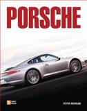 Porsche, Peter Morgan, 076034261X