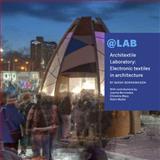 @LAB Architextile Laboratory, Sarah Bonnemaison, 092911261X