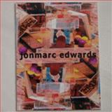 Jonmarc Edwards : Self Contained Paintings, Edwards, JonMarc and Sirmans, Franklin, 0972512616