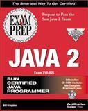 Java Programmer JDK 1.2 Exam Prep, Wigglesworth, Joe, 1576102610