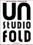UN Studio 9789056622619